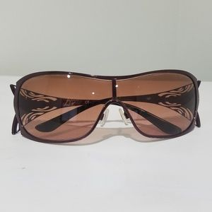 a974adf76e Oakley Accessories - Oakley s Liv Sunglasses